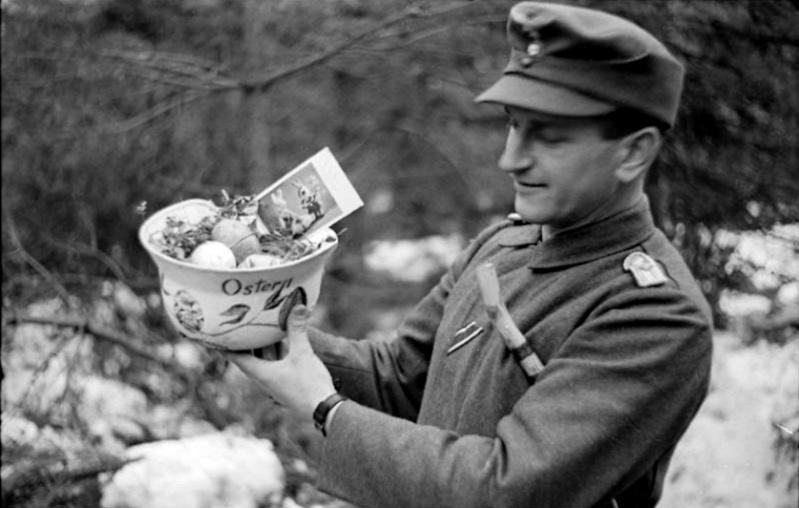 Soldats de la Luftwaffe - Page 3 Z110