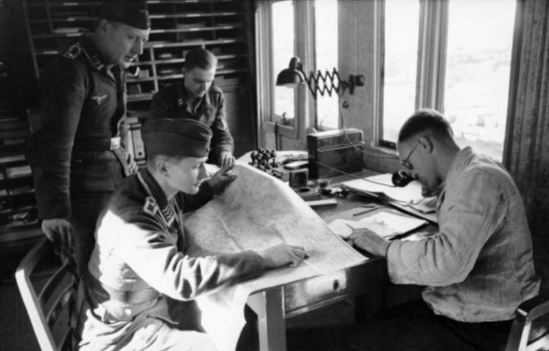 Soldats de la Luftwaffe - Page 3 Z210