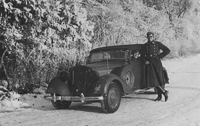 Soldats de la Luftwaffe - Page 3 Z410