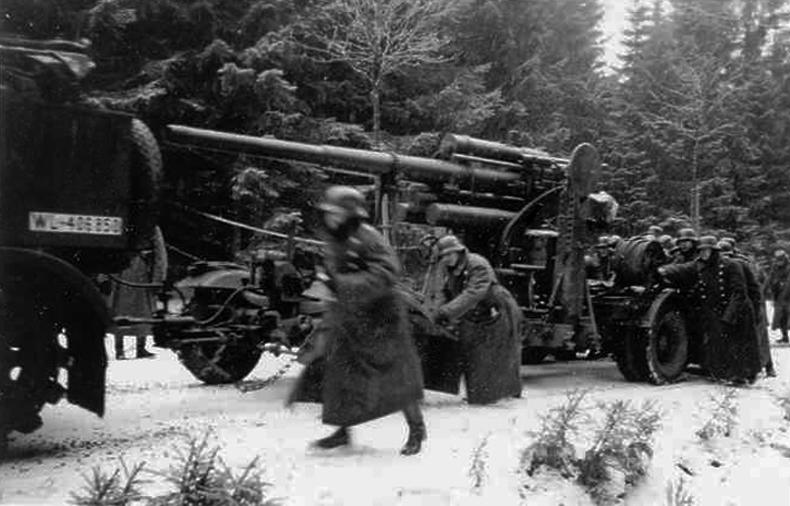 Soldats de la Luftwaffe - Page 3 Z610