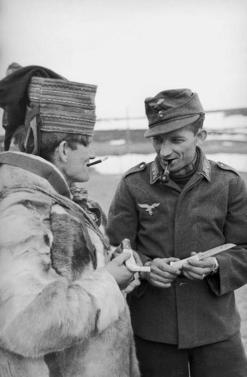 Soldats de la Luftwaffe - Page 2 Zefrg110