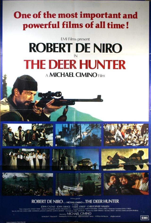 Moji najdraži filmovi Deer-h10