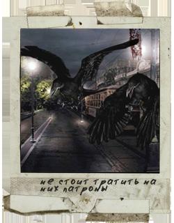 02. Файлы Resident Evil 2_ddnd10