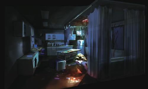02. Файлы Resident Evil Ddddnd10