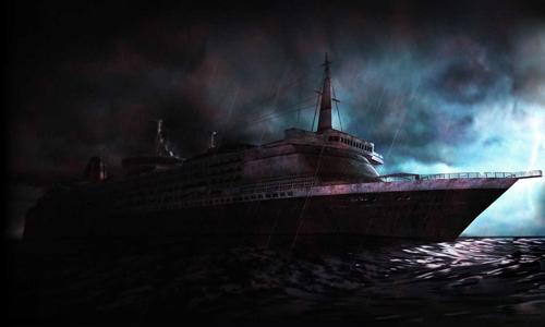02. Файлы Resident Evil Ddnddd10