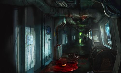 02. Файлы Resident Evil Dsdndd10