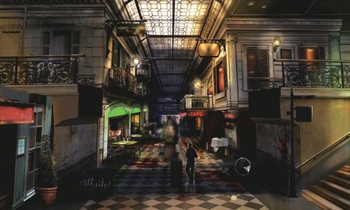 02. Файлы Resident Evil Dsdndd11