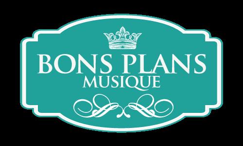 Les bons plans et la musique Bons-p10