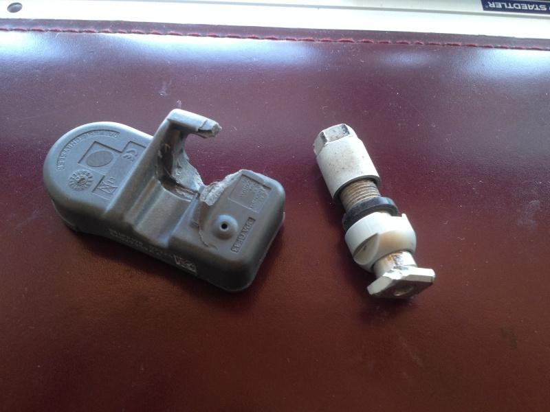 capteur pression pneu Img_2511