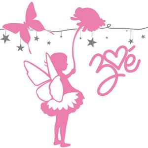 Zoé, mon amour, ma sublime fée née de 11-01-2011, partie vers les étoiles le 23-01-2011 - Page 18 Zoe11