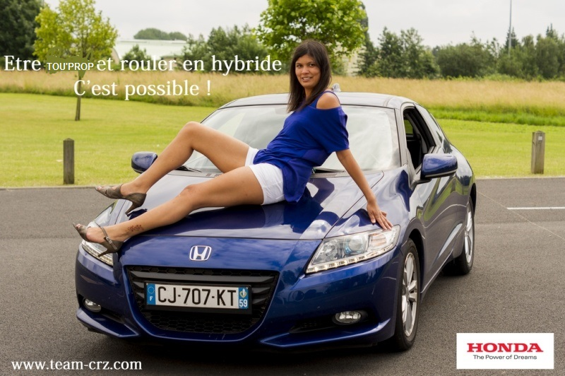 Cr-z sport bleu saphir! - Page 22 _dsc0210