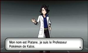 Pokemon X et Y 00210