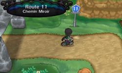 Localisation des pokemon dans X et Y. 250px-13