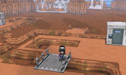 Localisation des pokemon dans X et Y. 250px-14
