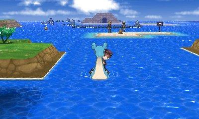 Localisation des pokemon dans X et Y. 5610