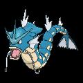 Pokemon offerts ou échanger. Leviat11