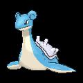 Pokemon offerts ou échanger. Lokhla11