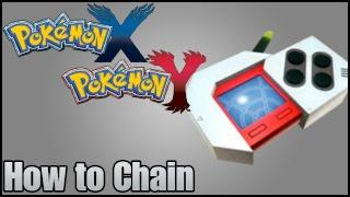 Pokemon X et Y Maxres13