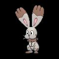 Pokemon offerts ou échanger. Sapere10