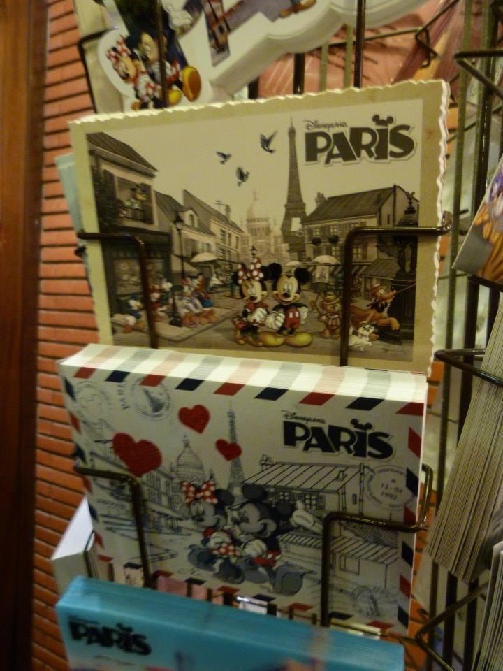 Les cartes postales Disney - Page 13 57571410