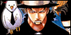One Piece Strong World Rucci10
