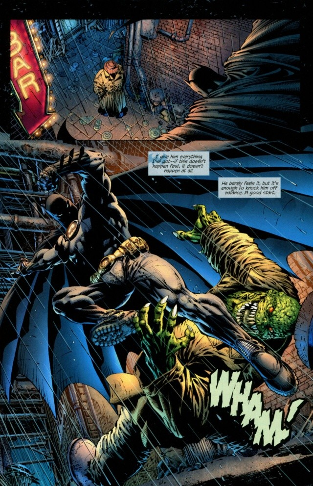 Affleck Is The New Batman - Page 2 Batman10