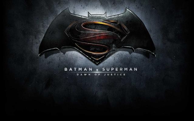 'Batman V. Superman: Dawn of Justice' General News - Page 3 Tt10