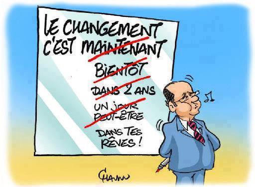 La présidence Hollande - Page 18 Image010