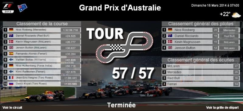 Le topic de la Formule 1 - Page 12 F1_bmp10