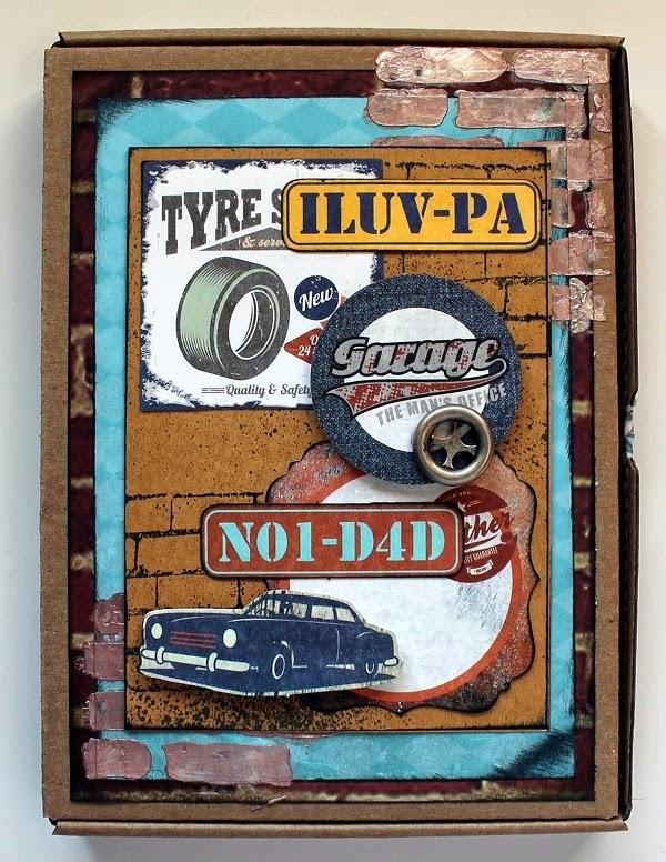 Kit du mois : Garage Days Img_9518