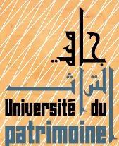 Université Populaire du Patrimoine : programme 2013-2014 1310