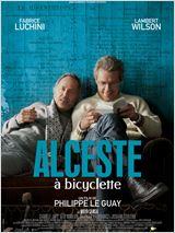 """19 décembre - Cinéma : """"Alceste à bicyclette"""" Alcest10"""