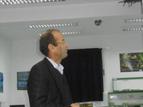 le patrimoine marocco-lusitanien au Maroc- conférence du 14 février 2014 Dscn3310