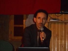 """25 octobre 2013 - conférence : """"la gestion du patrimoine dans les Doukkaka-Abda Dscn6118"""