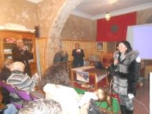 """04/12 - compte-rendu de la conférence : """"Tourisme et patrimonialisation"""" Dscn6514"""