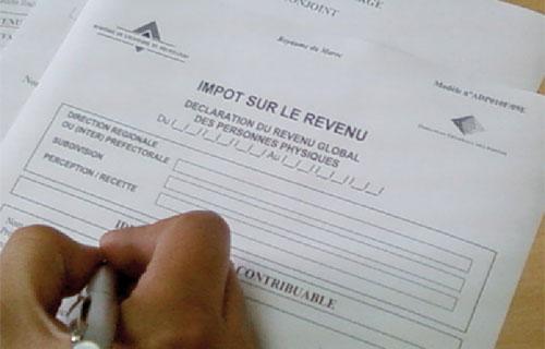 """Loi de finances 2014 (impôts des retraités en 2015) : à propos du """"rabot"""" sur les retraites Feuill10"""