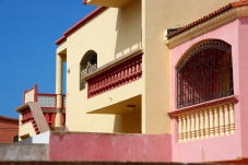 Sidi-Bouzid : villas et balustrades... Img_9610