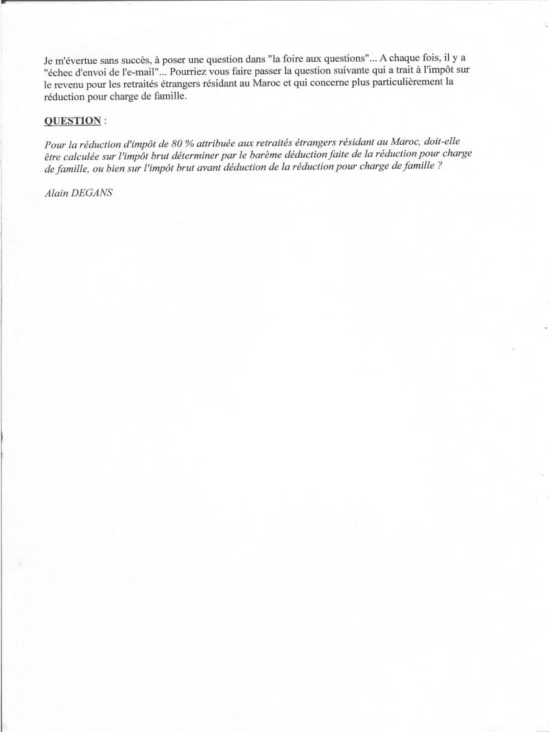 impot - A propos de la réduction d'impôt pour charge de famille (Maroc) Numari19