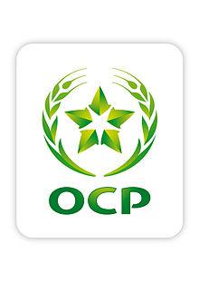 2.2.5 Economie Ocp10
