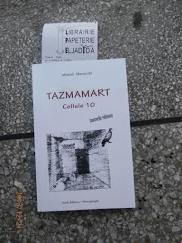 Une page noire de l'histoire récente du Maroc : Tazmamart Pc210012