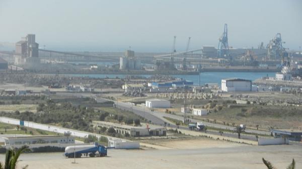 2.2.5 Economie Port_d10