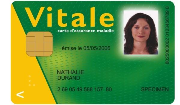 Tag cnss sur Le nouveau Jdidi Vitale10