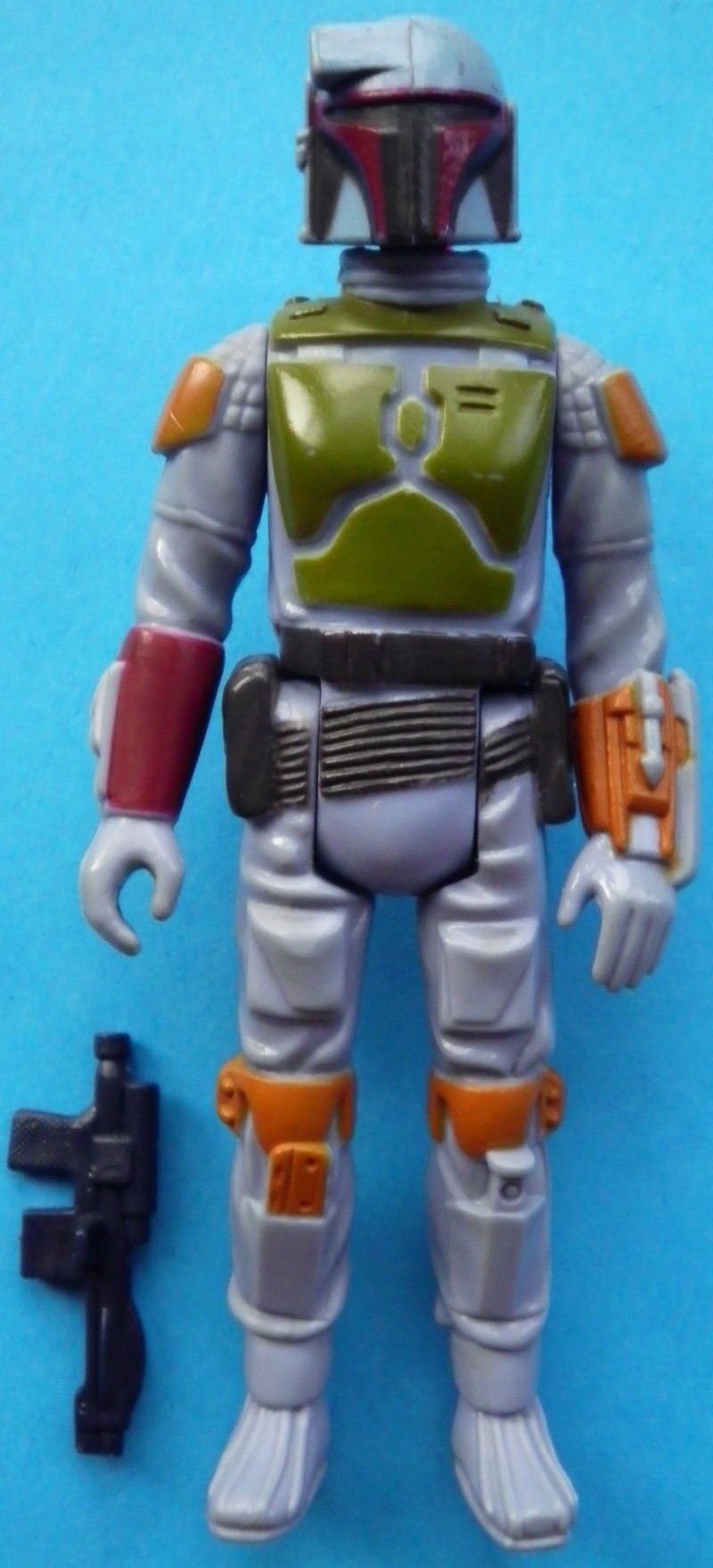 BOBA FETT  Taiwan COO  Painted Helmet Variant or just prototype  4a_bob10