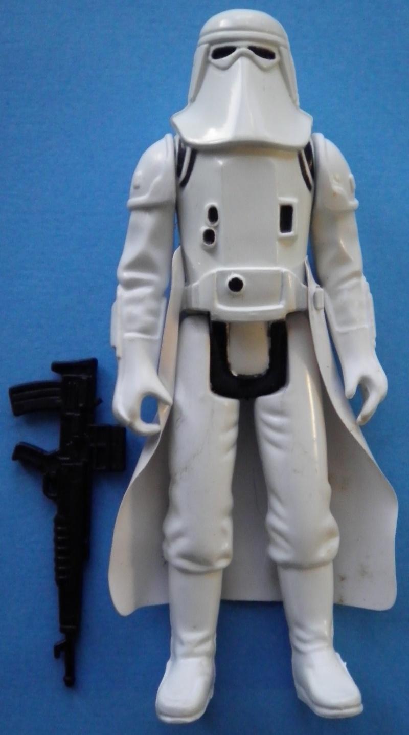 Snowtrooper Help. 5a_imp10