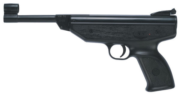 The Real YPS Rife Airgun10