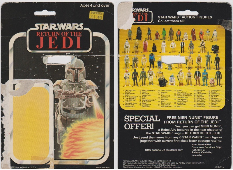 """The General Mills 45 back & Palitoy """"non factory sealed"""" discussion. - Page 11 Boba_f10"""