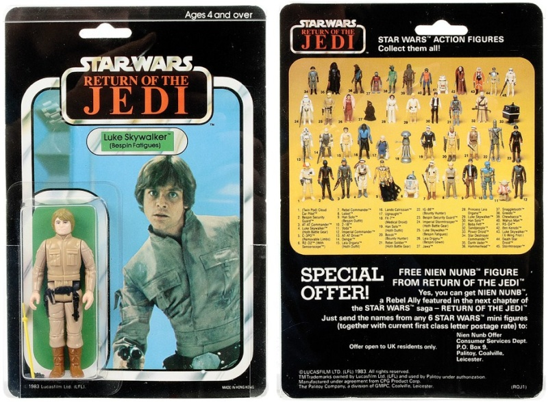 """The General Mills 45 back & Palitoy """"non factory sealed"""" discussion. - Page 11 Rotj_410"""