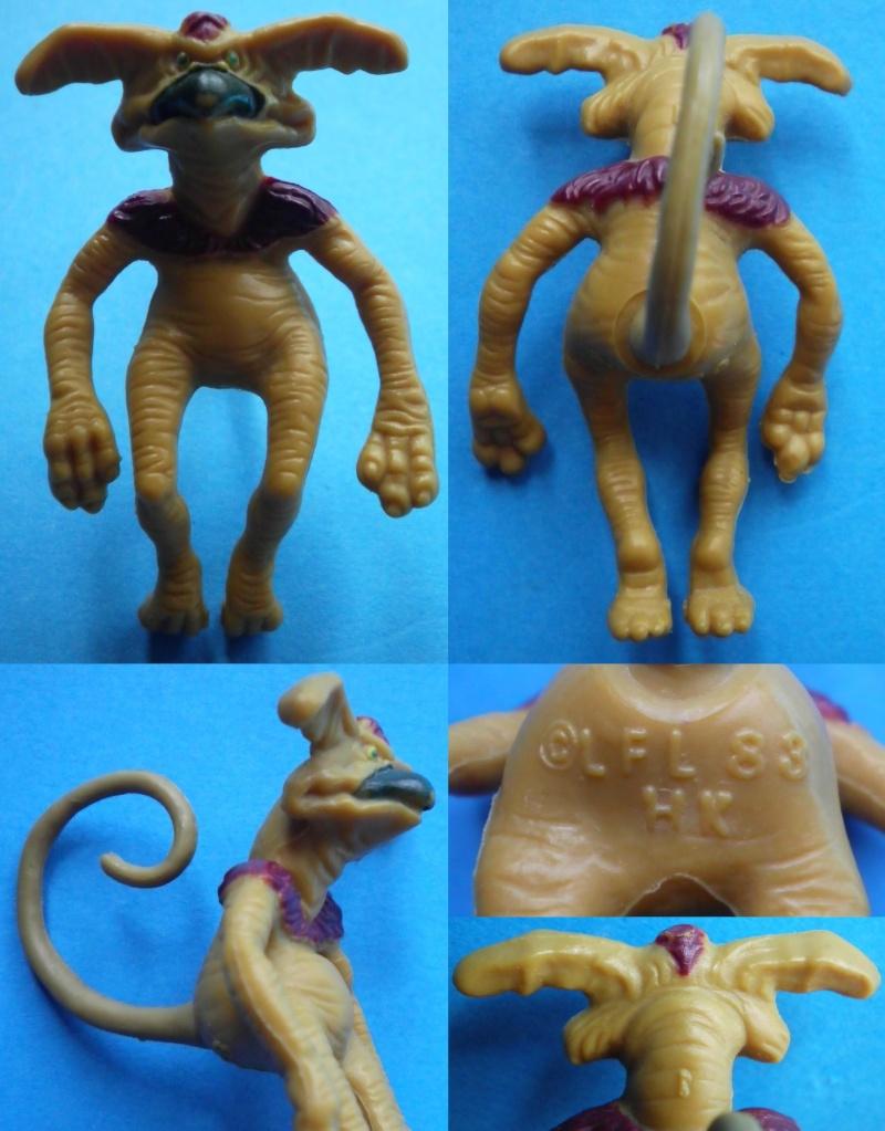 6 - The TIG FOTW Thread: Jabba the Hutt and Salacious Crumb Salaci11