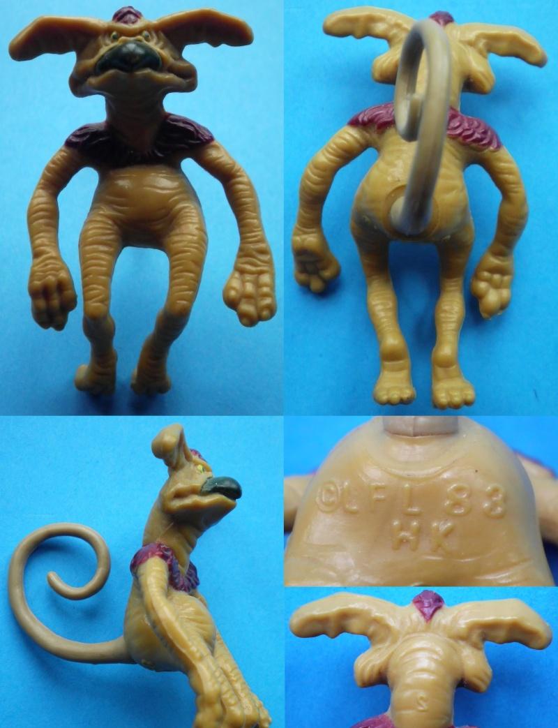 6 - The TIG FOTW Thread: Jabba the Hutt and Salacious Crumb Salaci12