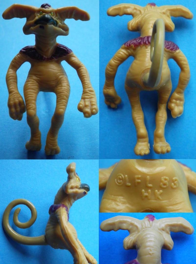 6 - The TIG FOTW Thread: Jabba the Hutt and Salacious Crumb Salaci13